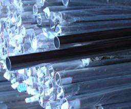 Труба бесшовная 42х4 ст.09Г2С ГОСТ 8734-75