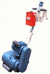 Строгальная машина СО-207