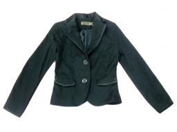 Пиджак детский 594327