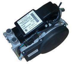 Бинар 5 компакт установка продажа Новосибирск автономные жидкостные предпусковые подогреватели