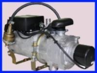 Теплостар 10ТС 14ТС установка продажа Новосибирск автономные жидкостные предпусковые подогреватели