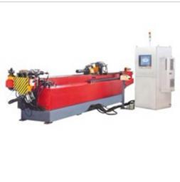 CNC автоматические трубогибочные станки