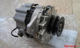 34368-02300 генератор Mitsubishi