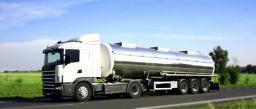 Бентол присадка в бензин