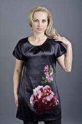 Блуза, модель 5781