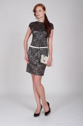 Платье, модель 5848
