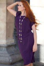 Платье, модель 4497