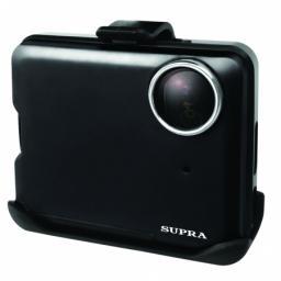 Видеорегистратор Supra SCR-700