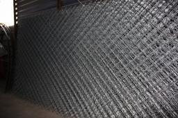 Комплектация строительства металлоконстркуциями