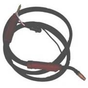 Продам горелки А 547УМ, горелки ГДПГ 305М,горелки А 1231 и зап. части к сварочному оборудованию производства МСО