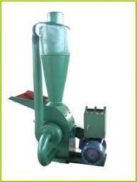 Кормодробилка соломы, травы, зерна (SF) до 4000 кг/ч