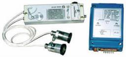 АСУ-4 сигнализатор уровня ультразвуковой,Сигнализатор уровня «АСУ-4»