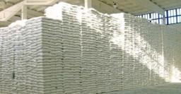 Cахар-песок