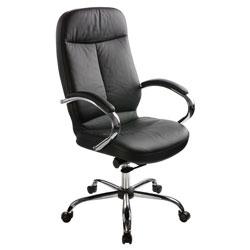 кресло руководителя 721