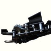 ЦЕПЬ-1200мм x 150мм — комбинированная 44-3923
