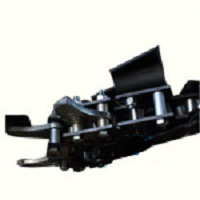 ЦЕПЬ-1200мм x 300мм — комбинированная 44-3932