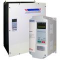 Преобразователи частоты общепромышленного применения EI-7011 30кВт ЧРП 040Н