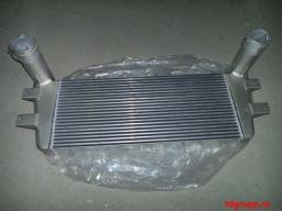 11NB-42071 (11NB-42070) охладитель воздуха