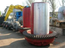Горно шахтное оборудование украина