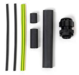 Комплект для подключения кабеля