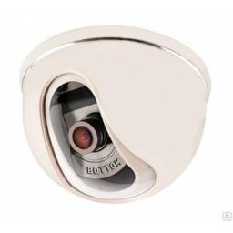 Внутренняя видеокамера St-1001