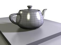 Курсы дизайн 3Ds Max