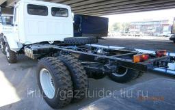 ГАЗ-33086-1073