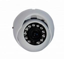 Внутренняя видеокамера St-380D