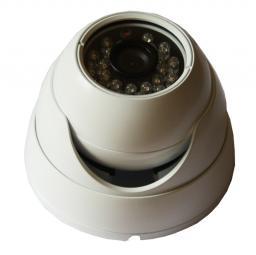 Видеокамера Vt-380D Light