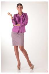 Филгранд Чебоксары Каталог Женской Одежды Официальный Сайт