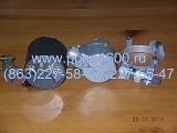 Индикатор давления ИД-1 (прибор УД-800 с датчиком ПД1–1,5)
