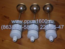 Датчик реле уровня жидкости ДРУ-1ПМ