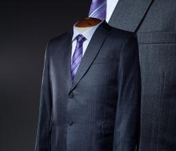 Новый модный мужской свадебный костюм дешево