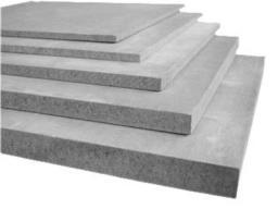 Цементно-стружечная плита ЦСП - стеновой строительный материал, представляющий собой лист, состоящий из смеси...