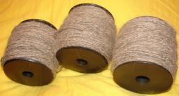 Нитки для вязания.Лечение люмбаго,радикулита ,артрита .