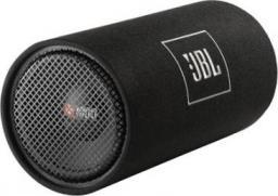 JBL CS-1204T
