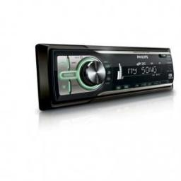 PHILIPS CEM200/51 MP3/CD