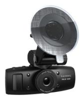 TeXet DVR-601FHD