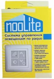 Дистанционные радиовыключатели «nooLite»