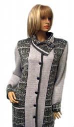 Грандиозная акция : ВСЕ ПО - 500 руб !!! Распродажа новой женской одежды ; ВСЕ ПО - 500 руб !!!