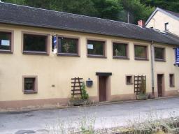 недвижимость за рубежом Бизнес полного цикла ресторан кафе бар пицерия в Люксембурге