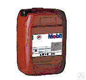 Масло гидравлическое MOBIL DTE 10 Excel 32 канистра 20л