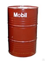 Масло гидравлическое MOBIL Nuto H46 бочка 208л