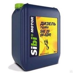 Масло гидравлическое Газпромнефть МГЕ-46В 20л