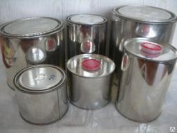 Масло гидравлическое ВНИИ НП 50-1- 4Ф бидон 20л