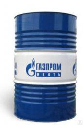 Масло индустриальное Газпромнефть ИГП-18 бочка 216.5л