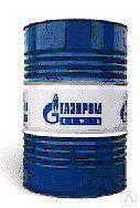 Масло индустриальное Газпромнефть ИГП-30 бочка 216.5л