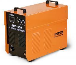 Сварочный инвертор Eland ARC-400PRO