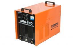 Сварочный инвертор Eland ARC-500PRO