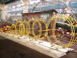 ПИТ6 (Ø1220мм)